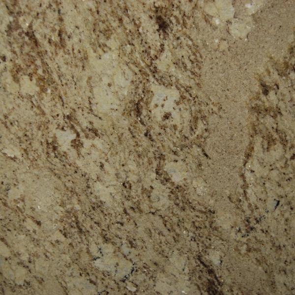 granit renk kartelas u0131